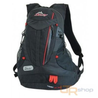 Batohy   Batohy   Sportovní Unisex Axon  21ccec4750