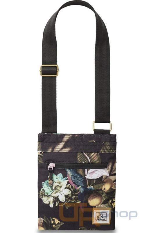 detail JIVE 1L dámská taška přes rameno Dakine 2ef3343551