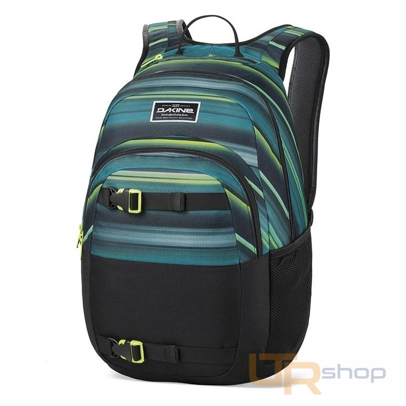 POINT WET/DRY 29L batoh Dakine
