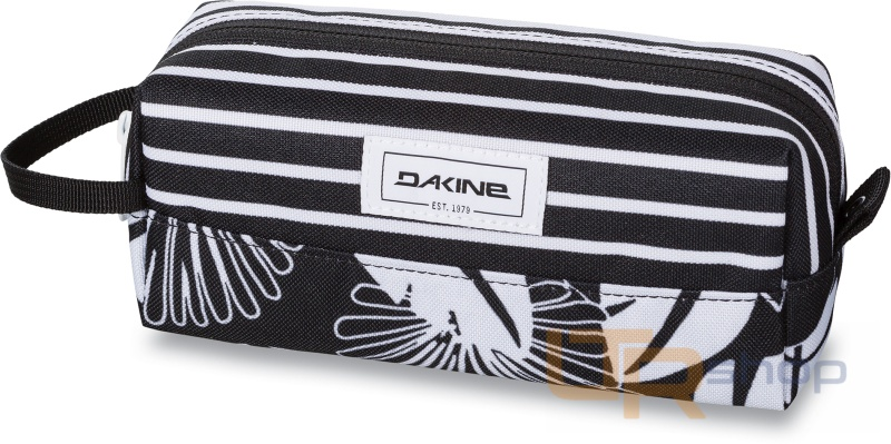 ACCESSORY CASE WOMENS pouzdro Dakine