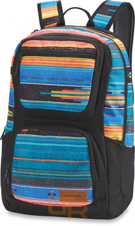detail JEWEL 26L dámský batoh Dakine 835d7edf3d