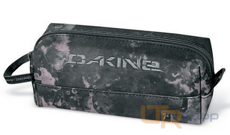 detail ACCESSORY CASE pouzdro Dakine
