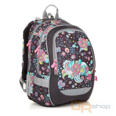 ed2ed4a2d0 CODA 18006 G Topgal školní batoh