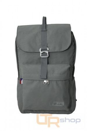 detail DEE BAG FLAP řady URBAN OUTDOOR DOLDY