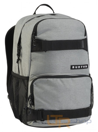 detail TREBLE YELL PACK 21L batoh Burton
