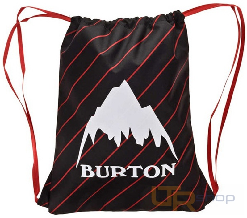 CINCH BAG 13L vak Burton