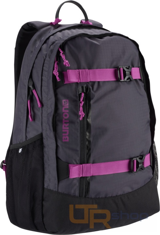 batoh Burton WMS DAY HIKER PACK