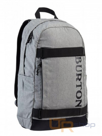 detail EMPHASIS PACK 26L batoh Burton