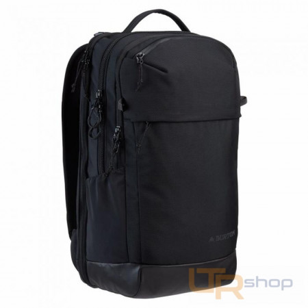 detail MULTIPATH DAY PACK 25L batoh Burton